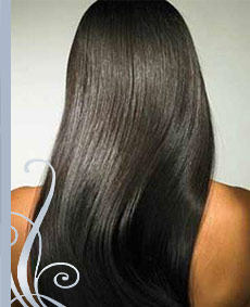 Ламинирование волос – воплощение Вашей мечты